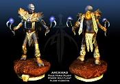 arckhad - Dominance War III-wining-pose_1000x1000.jpg