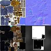 arckhad - Dominance War III-texture-sheet-1000x1000.jpg