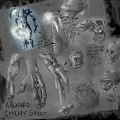 arckhad - Dominance War III-concept-sheet-1000x1000.jpg