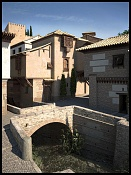 albaicin  Granada  Siglo XVIII-albaicin_01.jpg