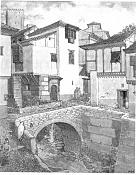 albaicin  Granada  Siglo XVIII-puente-del-bano.jpg