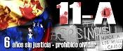 Venezuela: ¿Estamos informados sobre lo que pasa alli?-7iaizl8ycdzta8adl6c3.jpg