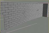 Visor y UNWarp-muro1.jpg