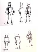DC PROJECT_Los personajes-robtostadora_01.jpg