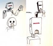 DC PROJECT_Los personajes-robpolis_tostadora.jpg