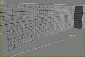 Visor y UNWarp-muro_213.jpg