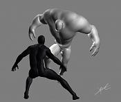 Venom   otra nueva version-venomcompb_11abril2008.jpg