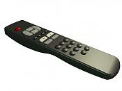 Control en Inventor-control-stereo.jpg