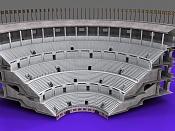 Coliseo-web_coliseo_wip_106.jpg