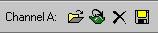 RaM player: secuencias de imagenes a video-ramplayer003.jpg