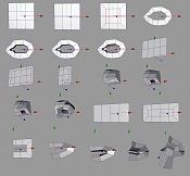 Guía sobre topología para modeladores de personajes 3d-eye_nose_mouth.jpg