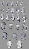 Guía sobre topología para modeladores de personajes 3d-face.jpg
