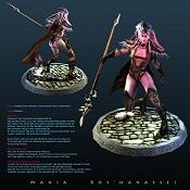 Mahia - Dominance War III-winning_pose2.jpg