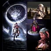 Mahia - Dominance War III-beauty_shot2.jpg