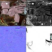 Mahia - Dominance War III-texture_sheet2.jpg