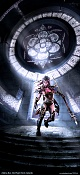 Mahia - Dominance War III-theescape.jpg