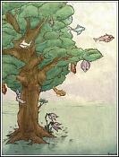 Modelado arbol Toon-fish_tree_by_crouching_kitty.jpg