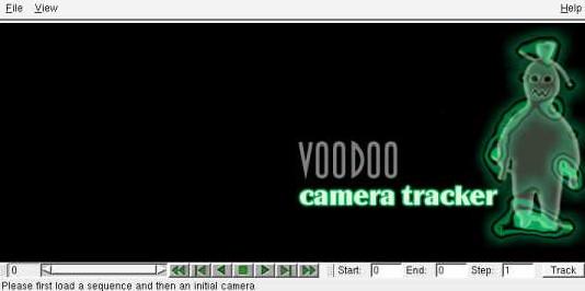Voodoo Camera Tracker-4.jpg
