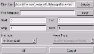 Voodoo Camera Tracker-5.jpg