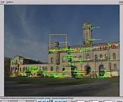 Voodoo Camera Tracker-10.jpg