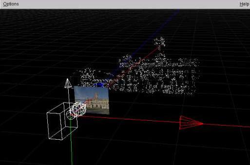 Voodoo Camera Tracker-12.jpg