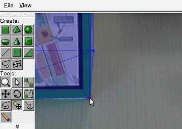 Voodoo Camera Tracker-13.jpg