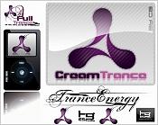 creamfields-cream.jpg
