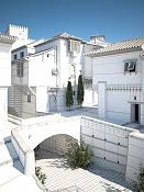 albaicin  Granada  Siglo XVIII-blancomalla.jpg