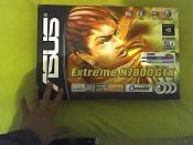 Vendo Trajeta Grafica aSUS Extreme N7800GTX GeForce 7800 GTX-2601071949in1.jpg