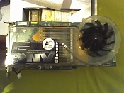 Vendo Trajeta Grafica aSUS Extreme N7800GTX GeForce 7800 GTX-2601071950jq1.jpg