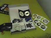 Vendo Trajeta Grafica aSUS Extreme N7800GTX GeForce 7800 GTX-2601071953le3.jpg