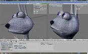Mi primer personaje-malla-conejo2.jpg