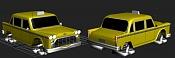 2ª actividad Videojuegos: Vehiculo Terrestre Lowpoly-1.jpg