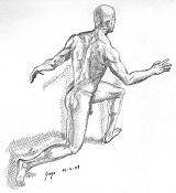 Dibujo artistico - El Pastelista-99-hombre.jpg