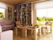 ambiente interior-mueble01.jpg