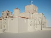 colegiata santa juliana Santillana del mar-15.jpg
