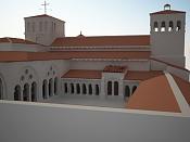 colegiata santa juliana Santillana del mar-13.jpg