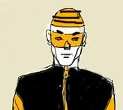 DC PROJECT_Los personajes-gafas.jpg