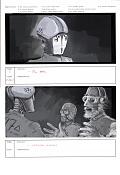 DC PROJECT_Los personajes-story2pit.jpg