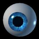 Creacion de un ojo estilo Pixar en Blender-1.jpg