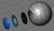 Creacion de un ojo estilo Pixar en Blender-ojo2.jpg