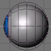 Creacion de un ojo estilo Pixar en Blender-3.jpg