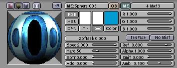 Creacion de un ojo estilo Pixar en Blender-5.jpg