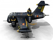 aeronave De Despegue Vertical Para La Marina-vtol-k-85-armada-f.jpg