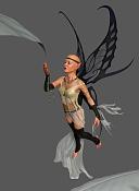 Hada-fairy19b-conversiomax-.jpg