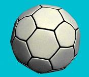 Crear un balon de Futbol-pelota.jpg