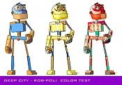 DC PROJECT_Los personajes-rob_color_01.jpg