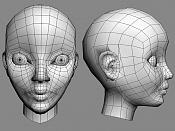 Mi primera cabeza-wire_174.jpg