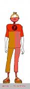 DC PROJECT_Los personajes-tintin_01.jpg