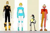 DC PROJECT_Los personajes-pit_peli_rob_tintin.jpg